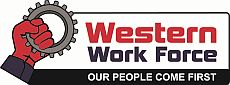 Western Work Force